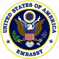 abd-embassy